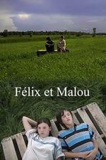 Félix et Malou
