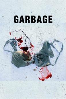 Garbage 2018 WebRip Hindi 720p x264 ESub