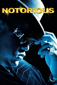 ‎Notorious (2009) directed by George Tillman, Jr ...