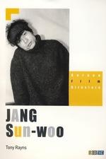 The Jang Sun-woo Variations