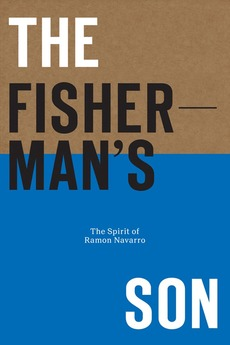 The Fisherman's Son (2015) directed by Chris Malloy • Film +