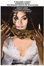 Ghosts, Italian Style