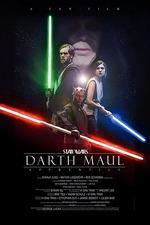 Darth Maul: Apprentice