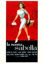 Oh! Sabella
