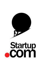 Startup.com