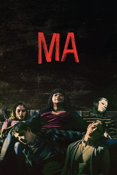 Ma (2019) directed by Tate Taylor • Reviews, film + cast