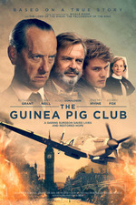 The Guinea Pig Club