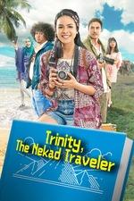 Trinity, the Nekad Traveler