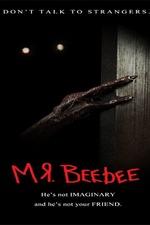 Mr. Beebee