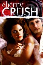 Cherry Crush