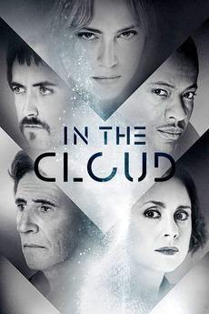Resultado de imagem para in the cloud movie