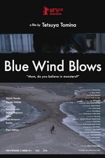 Blue Wind Blows