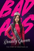 Badass Beauty Queen: The Story of Anastasia Lin