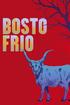 Bostofrio