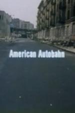 American Autobahn