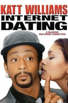 Katt williams internet dating cast