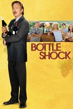 Bottle Shock