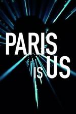Paris Is Us