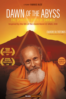 Dawn of the Abyss: The Spiritual Birth of Swamiji