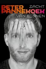 Peter Pannekoek: Zacht van Binnen