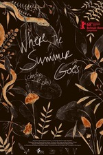 Where the Summer Goes (Chapters on Youth)