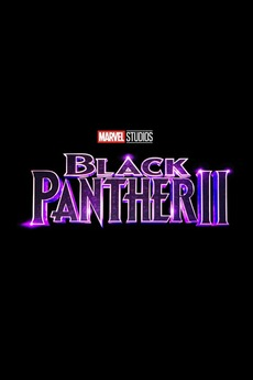 Black Panther II (2022) directed by Ryan Coogler • Reviews, film + cast •  Letterboxd