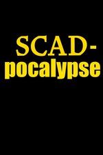 SCADpocalypse