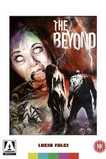 AKA Sarah Keller: Cinzia Monreale Remembers 'The Beyond'