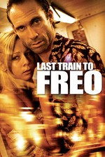 Last Train to Freo