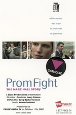 Prom Fight: The Marc Hall Story