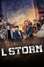 L Storm