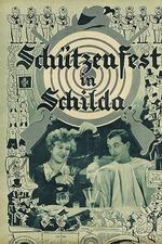 Schützenfest in Schilda