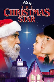 A Christmas Star Cast.The Christmas Star 1986 Directed By Alan Shapiro Reviews
