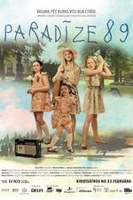 Paradise '89
