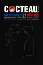 Jean Cocteau, Lies and Truths
