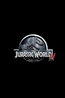 Jurassic World 3 (2021) directed by Colin Trevorrow