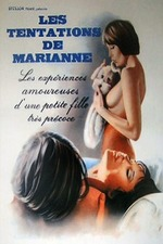 Marianne's Temptations