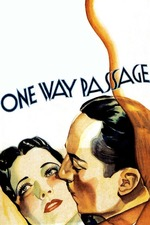 One Way Passage