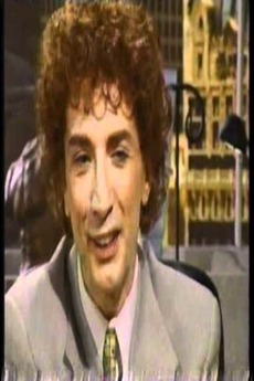 The Show Formerly Known as the Martin Short Show