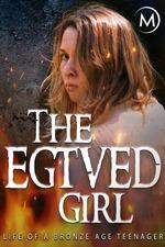 Egtved Girl
