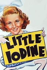 Little Iodine