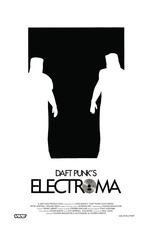 Electroma