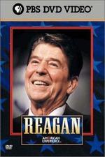 American Experience: Reagan: Part I
