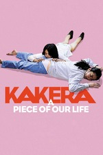 Kakera: A Piece of Our Life