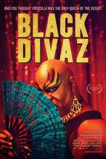 Black Divaz