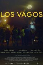 Los Vagos