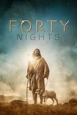 40 Nights