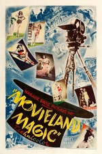 Movieland Magic