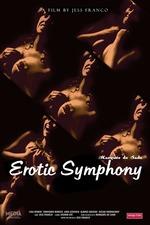 Sinfonía erótica