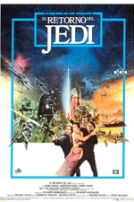 Return of the Jedi - Original unaltered version
